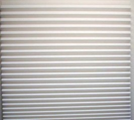 Redi Shade Original 36-Inch Light Filtering Temporary Window Shade, White #3012207